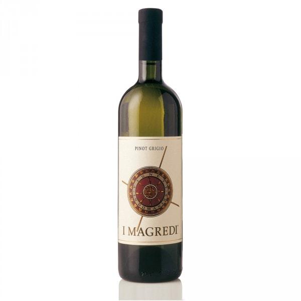 Bottiglia-Pinot-Grigio