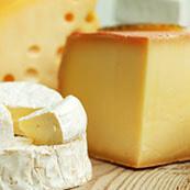 formaggi mag
