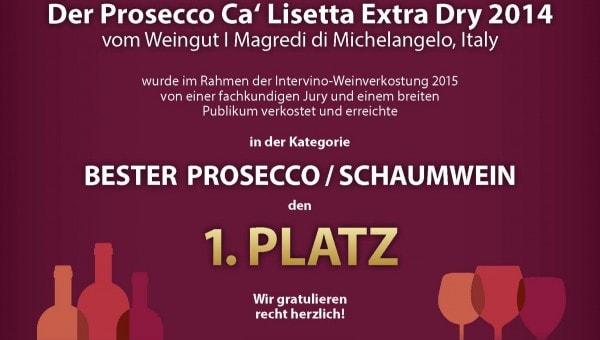 Intervino-Urkunden-2015-Prosecco-Page-1