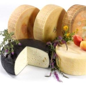 I-formaggi-stagionati-