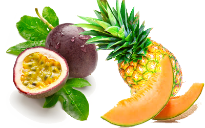 sauv-frutt-pass11