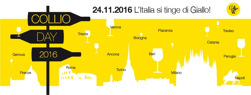 collio day_2016