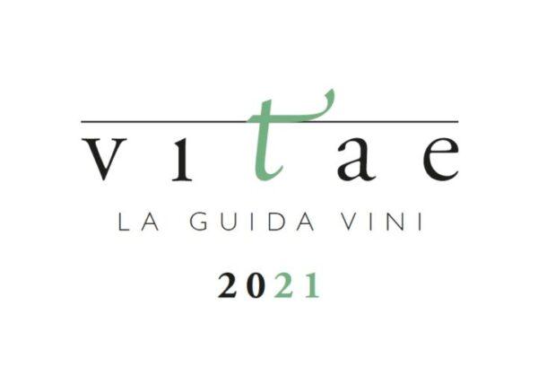 Le guide: VITAE 2021